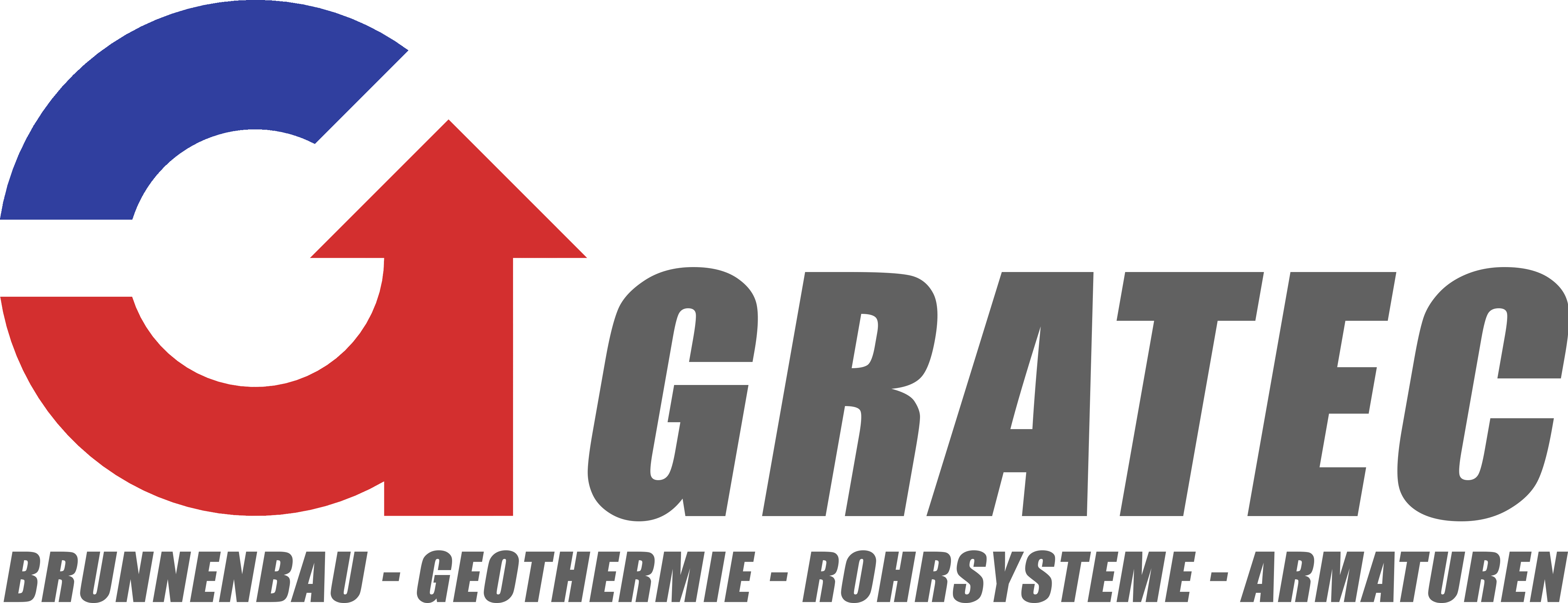 Gratec GmbH
